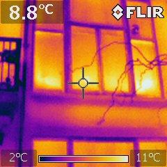 warmtescan 2