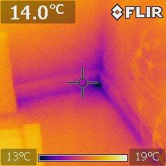 warmtescan 3